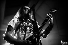 Anima Damnata - live in Metalmania XXIV fot. Łukasz MNTS Miętka-1