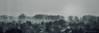 "Matin pluvieux ... ( P-A) Tags: brouillard bruine brume crachin demonappart froid pluiefine sanssoleil sombre nikond800 photos simpa© ""nikonflickraward"""