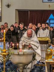 Богоявление_2018_-_Храм_св_Людмилы_-_Прага (20)