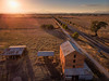 20180409-DJI_0372-HDR-1367.jpg (dutchy_42) Tags: mill northeastvictoria drone road shed highcountry aerial sunrise shadows landscape