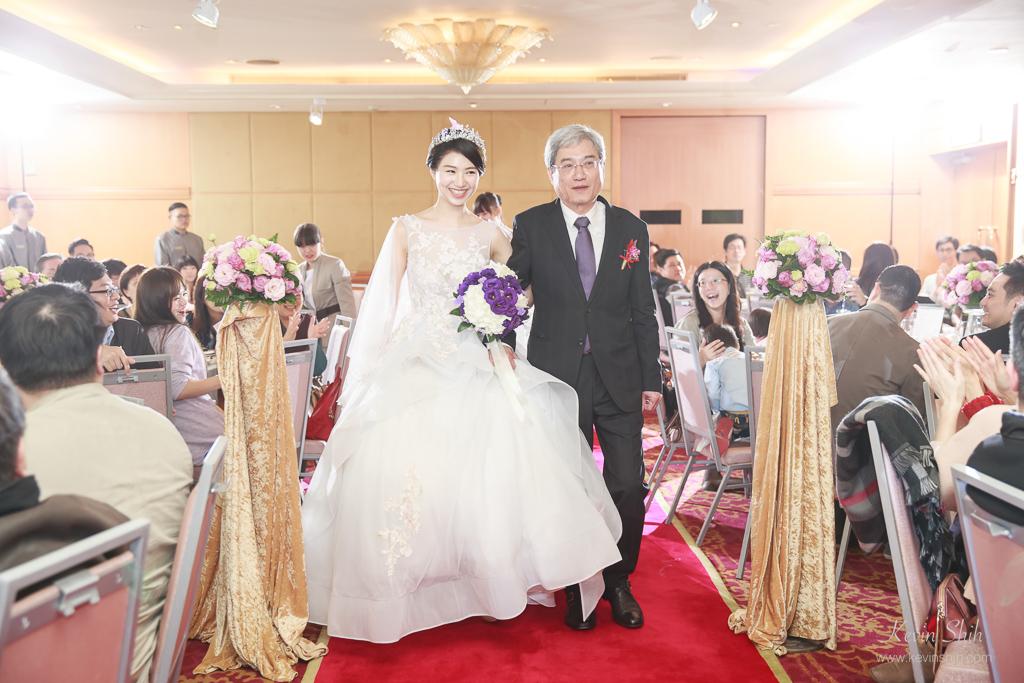 六福皇宮-婚禮拍照-婚攝
