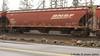 Grain Car (youngwarrior) Tags: kalama washington bnsf grain train