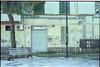 img346 (Giulio Gigante) Tags: film analog filmisnotdead landscape colori colors eccoqua abruzzo italia italy giulio giuliogigante giuliogigantecom paesaggio documentario document documentary strada mare adriatico adriatic coast scan negative ways project progetto analogico place 35mm kodak portra160 wimwenders cielo urban city città pescarafilm pescara