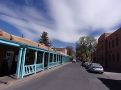 100_0626 (f l a m i n g o) Tags: albuquerque nm santafe newmexico trip april 2018