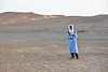 Tuareg (meg21210) Tags: dunes desert tuareg nomad man morocco erfoud sahara environmentalportrait