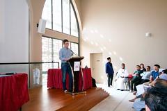 (Edgedale) Tags: ircc muslim christian alislahmosque churchofthetransfiguration talk dialogue faith catholic canonefs1022mmf3545usm