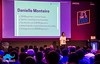 Danielle Monteiro - B3 -  iMasters PHP Experience 2018 (Grupo iMasters) Tags: danielle monteiro b3 imasters php experience 2018