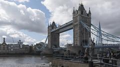 Лондон (dmilokt) Tags: лондон круиз nikon d750 london dmilokt