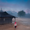 Myanmar (adriandc2010) Tags: myanmar shanstate burma
