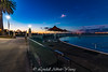 IMG_6181 (abbottyoungphotography) Tags: states event easternbeach geelong sunsetsunrise vic
