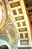 Dante en la base (supernova.gdl.mx) Tags: chicago cultural center illinois usa eua dante2018 letrero arquitectura mosaico dante galileo cervantes tasso arco autor literatura