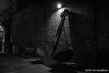 DSC_1717.jpg (bobspunto) Tags: 2018 night nikon water brick anchor nighttimephotography liverpool victorian blackandwhitephotography thepumphouse nikonphotography albertdock blackandwhite nikon1755f28 march brickwork nikond3400