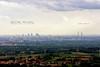 Skyline, Milano (Obliot) Tags: brianza landscape sunset obliot antennarai dritto profilo montevecchia 2016 clouds storto milano cielo tramonto citylife città duomo rai grattacieli lombardia giallo nuvole skyline silouette portanuova italia it