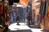 Colorful street life (Tim&Elisa) Tags: marrakech morocco canon city africa souk