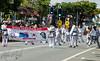 Australia Day Buderim 2018-8077 (~.Rick.~) Tags: australia australiaday buderim queensland seq summer community march au