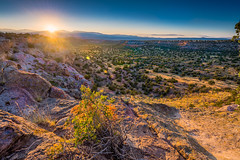 37405678_xl (Free Online Gallery) Tags: bandelier mountain tsanwaki countryside dawn flora horizontal landscape lensflare light meadow morning mountains newmexico outdoor park rays rural scenery shadows sky sun sunlight sunrise sunset sunshine twilight