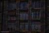 Luminale Frankfurt 2018 323 (stefan.chytrek) Tags: luminale2018 luminale frankfurtammain frankfurt lichtkunst licht lightart light kunstausstellung kunst kultur hessen