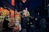 Yokohama - Chinatown (ryo_ro) Tags: ilce7 a7 sony nokton 50mm f15 voigtlander vm cosina yokohama chinatown 中華街