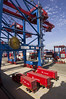 scct_5-08024 (APM_Terminals) Tags: thirdparty suez egypt crane canal container terminal scct port said
