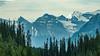 0180 (SLR Images) Tags: canada icefieldsparkway columbiaicefields banffnationalpark alberta