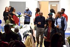 DSC_2728 (photographer695) Tags: namibia independence day 2018 celebration london celebrating 28 years namuk diaspora harmony companions namibian music by simon amuijika with african dancing