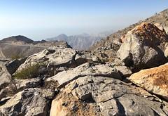 Ras Al Khaimah, UAE, 2018 52 (Travel Dave UK) Tags: rasalkhaimah uae 2018
