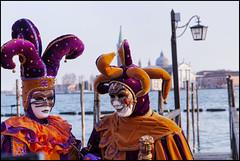 _SG_2018_02_9047_IMG_5378 (_SG_) Tags: italien italy venedig venice fasnacht carnival 2018 fastnacht2018 carnival2018 venedigfasnacht venedigfasnacht2018 venicecarnival venicecarnival2018 markusplatz maske mask kostüme suit costume san giorgio maggiore sangiorgiomaggiore gondeln gondel gondola piazza marco piazzasanmarco carnivalofvenice carnicalmask