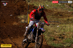 Motocross_1F_MM_AOR0023