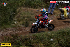 Motocross_1F_MM_AOR0229