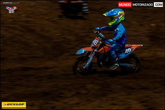 Motocross_1F_MM_AOR0226