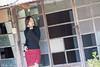 DSC_8383 (Robin Huang 35) Tags: 李伊貞 infinity 台南貓村 貓村 人像 portrait lady girl nikon d810
