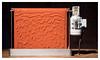Conveyor (leo.roos) Tags: conveyor 2016 paint zorofeigl infinity elektriciteitsfabriek denhaag thehague a7s meyerprimoplanf75cm119 meyerprimoplan7519 1940 exakta darosa leoroos installation dayprime day75 dayprime2018 dyxum challenge prime primes lenzen brandpuntsafstand focallength fl