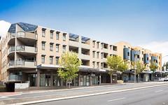 408/296-300 Kingsway, Caringbah NSW