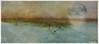 Bad landing (La Baroque (Laura) ️♡thnx for your visits️) Tags: sercondlife alien sea water moon mysticalfaeforest