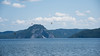 In the Breeze D7C_5024 (iloleo) Tags: newfoundland canada landscape atlantic hills nature summer nikon d750 birds scenic