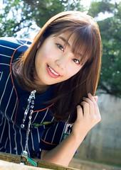 稲村亜美 画像5