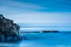 Laguna Beach - Relaxing Morning_2665 (www.karltonhuberphotography.com) Tags: 2016 blue californiacoastline calm horizon horizontalimage invigorating karltonhuber lagunabeach longexposure morninglight ocean offshorerocks pacific pacificocean peaceful rejuvenating relaxing seascape silkywater southerncalifornia therapeutic water