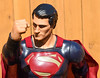 Superman (maytag97) Tags: maytag97 nikon d750 outdoor outside toy action figure sunshine sunny shadow contrast superhero fist cape superman comic book model hero icon costume symbol man male movie culture emblem brave logo red american character cultural role object hand body cartoon