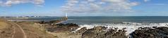 DSC05140 (LezFoto) Tags: sonydigitalcompactcamera rx100iii rx100m3 sony dscrx100m3 cybershot sonyimaging sonyrx100m3 compactcamera pointandshoot northeastcoast northsea aberdeen scotland unitedkingdom