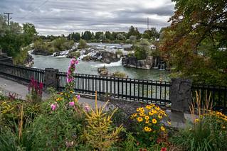 2017 USA Mountain States - Idaho Falls - Salt Lake City Olympic Park