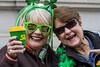 2018-03-17-st-pats-parade-mjl-001 (Mike Legeros) Tags: nc northcarolina raleigh downtownraleigh parade stpats stpatricks irish kissme green wearingthegreen shamrock