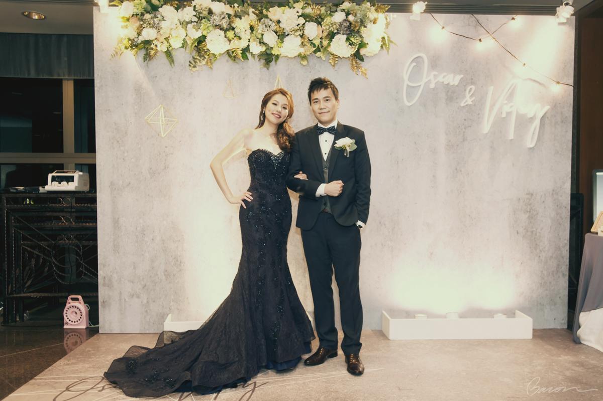 Color_291,一巧國際攝影團隊, 婚禮紀錄, 婚攝, 婚禮攝影, 婚攝培根,香格里拉台北遠東國際大飯店, 遠企