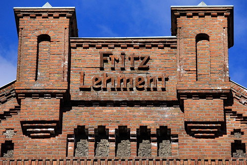 "Fritz Lehment-Speicher (06) • <a style=""font-size:0.8em;"" href=""http://www.flickr.com/photos/69570948@N04/40244199645/"" target=""_blank"">View on Flickr</a>"