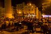 1521726438 (askaternoy) Tags: болгария греция македония отпуск