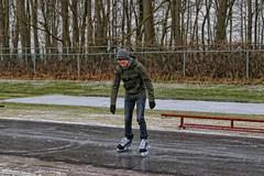 2018 Doornsche-IJsclub (Steenvoorde Leen - 8.8 ml views) Tags: 2018 doorn utrechtseheuvelrug schaatsbaan doornscheijsclub ijsbaan natuurijsbaan people ice iceskating schaatsen skating schittshuhlaufen eislaufen skate patinar schaatser skats skaters dutch holland zaterdag fun ijspret icefun icy winter glide boy schaats katers palinar palinomos rink zicy