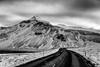The road home (Tómas Freyr) Tags: grundarfjardarbaer grundarfjarðarbær grundarfjörður iceland kolgrafafjörður lambahnjúkur snaefellsnes snaefellsnespeninsula snæfellsnes landscape landslag road vegur