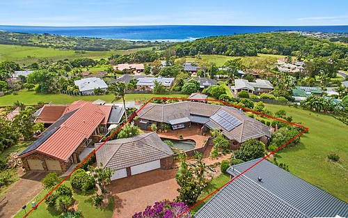 12 Kings Court, Lennox Head NSW