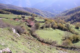 Invernales de Igüedri (Explore)