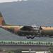 RoCAF C-130H #1303