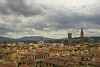 Firenze (aliffc3) Tags: firenze florence sonya6000 nikon28f28d cityscape architecture europe travel tourism